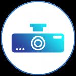 Штатні камери