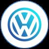 Магнітоли для Volkswagen