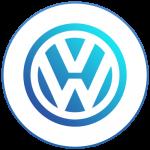 Штатні магнітоли для Volkswagen від AudioSources