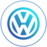 Камери для Volkswagen
