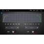 Штатна магнітола 2din від AudioSources: T150-7003U