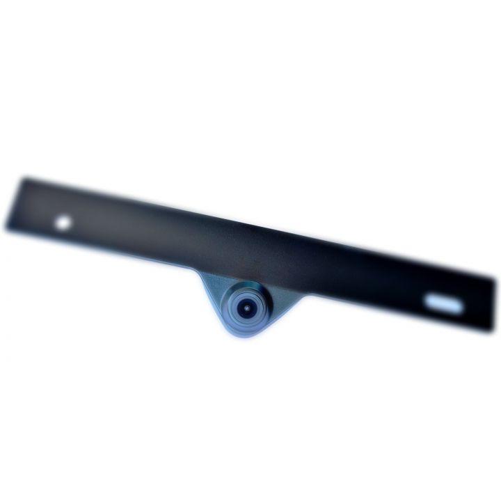 Универсальная камера AudioSources SK200-1 для Universal