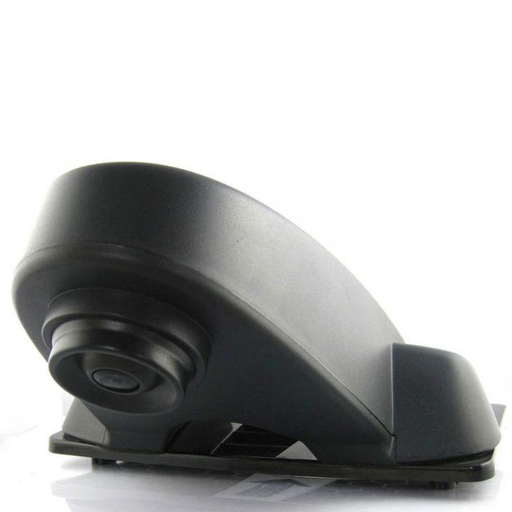 Камера заднего вида AudioSources SKD400 VAG для Volkswagen Crafter