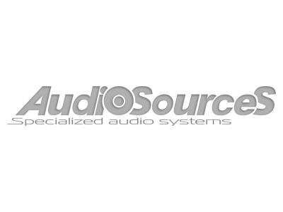 Официальный представитель Audiosources Electronic Technology