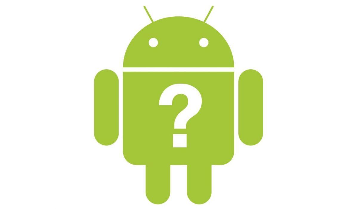 Штатная магнитола на Android. Почему - это лучший выбор в 2018?