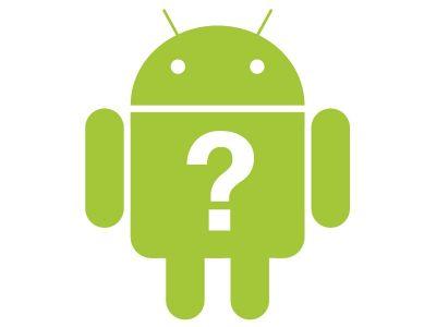 Штатна магнітола на Android. Чому - це кращий вибір в 2018?