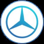 Штатні магнітоли Mercedes від AudioSources