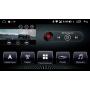 Видеоинтерфейс AudioSources MIB-218AR для Volkswagen