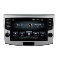 Штатна магнітола AudioSources T200-1025S для Volkswagen