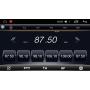 Штатная магнитола для Volkswagen от AudioSources: Т90-1070A