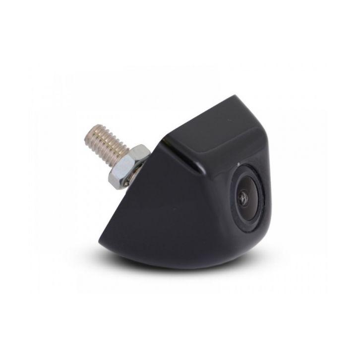 Универсальная камера AudioSources SK300-1 для Universal