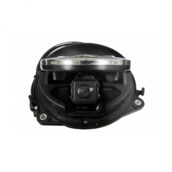 Камера заднего вида AudioSources SKD500 для Volkswagen