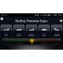 Умная система управления мощностью двигателя и расходом топлива AudioSources SPS (Smart Power System) SP-5001 для SKODA/VW