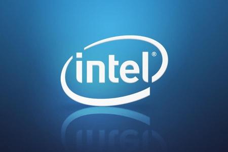 8и ядерный процессор магнитолы {Мощный процессор Intel Atom на 8 ядер} - android 8 oreo