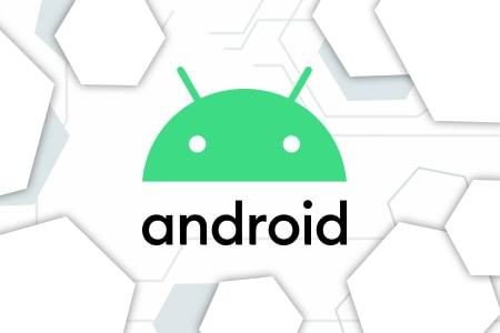 Новейший Android 9.1