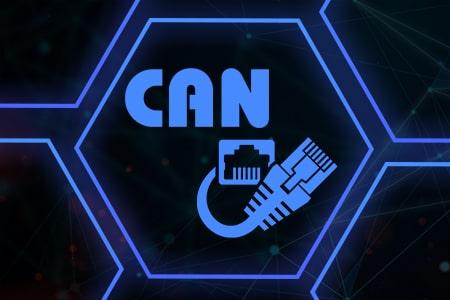 Идеальная синхронизация с CAN-шиной